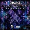 DiMaro – Generation (Ahzee Remix) thehouseofthebeat.com mp3