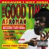 Afroman_She Won't Let Me F#ck - 105bpm Extend(DJ_JJAXX).mp3