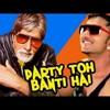 Yo! Yo!  Honey Singh   -Party With Bhoothnath-