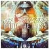 Gil Sanders – Drop the Bass (Original Mix) thehouseofthebeat.com