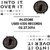 Into It. Over It. - No Sleep Till Humboldt(Stay Ahead Of The Weather) (Live @ Used Kids)