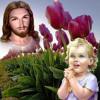 Download ربى يسوع بيحبنى Mp3