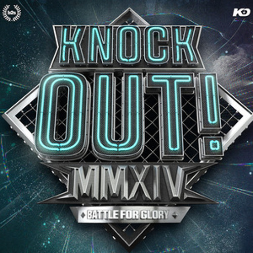 Festuca @ Knock Out! Battle for Glory
