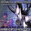 Ndavisible feat. Artificial Humans - Vibration Mode 3 (Original Mix)