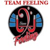 Download Team Feeling Live 3 01 Be happy Mp3