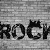 Rock will never die