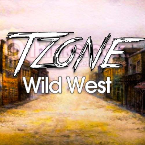 Tzone - Wild West