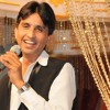 Dr.Kumar Vishwas All New Poetry (only Poetry) Acapella