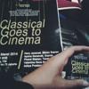 Habanera dari Opera Carmen 'Georges Bizet' -Heny Janawati & Batavia Madrigal Singers at Classical Goes To Cinema - Teater Besar Taman Ismail Marzuki