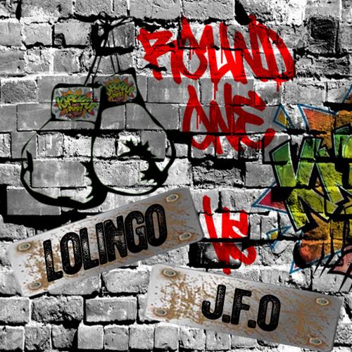 Lolingo Vs J.F.O (Round 1)