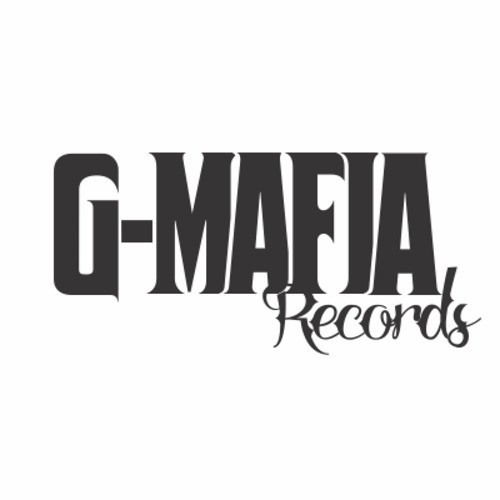 Dan Lypher - Ghetto [G-Mafia Records] Out soon!