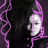 JANET JACKSON - What Have You Done for Me Lately - (DJ VLADEK DONE RE-EDIT)