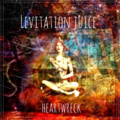 Levitation Juice (FREE DL in description)