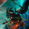 """Darkan - Heavy Artillery [Click """"buy"""" for Free Download]"""