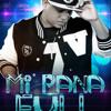 MomeTheMo - Mi Pana Full (Prod. E.S Music Studio)