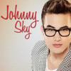 Johnny Sky- One More Night ( UNA NOCHE MAS ) BY @DJMENORMC