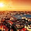 Xhavit Halimi - Road To Istanbul ( Mix )