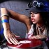 Mahi ve - Highway (vishal music productions) house electro mix