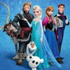Love Is An Open Door (Soundtrack Of Frozen The Movie) Feat Jake