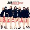 AOA (에이오에이) - Miniskirt (짧은 치마)