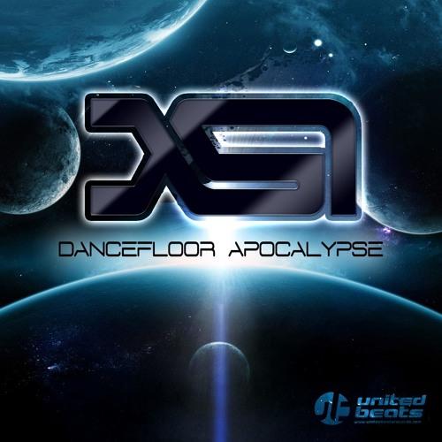 XSI - Parallel Worlds