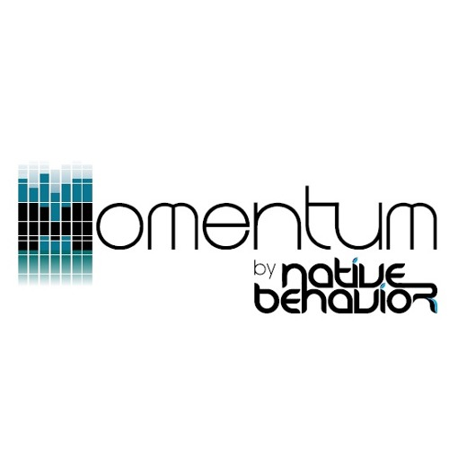 Momentum Podcast M015 - (Guest Mix - Lee Coombs) - &ME, Shadow Child, Philip Bader, Dusky, Droog