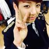 140319 방탄소년단 This Love+T.O.P