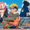 Afternoon of Konoha - Naruto ost - Toshiro Masuda