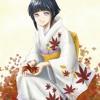 Grief And Sorrow 2 (Hinata theme song)-Toshiro Masuda - L.J - Toshiro Masuda