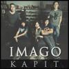 Imago -