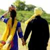 Churi   Lakhwinder Wadali Full Song HD   YouTube