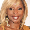 Mary J Blige: 'When I Decided to Make a Change in My Life, I Went to God' (Gospel Light Minute #141)
