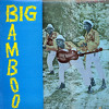 The Big Bamboo Song Original Jamaican Calypso HQ