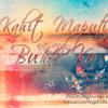 Kahit Maputi Na Ang Buhok Ko by Rey Valera (Cover).mp3