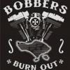 Bobbers - PUNX CANG KENE mp3
