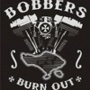 Bobbbers - KAMI, KAMU, KITA
