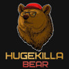Hugekilla - Bear (Original Mix)