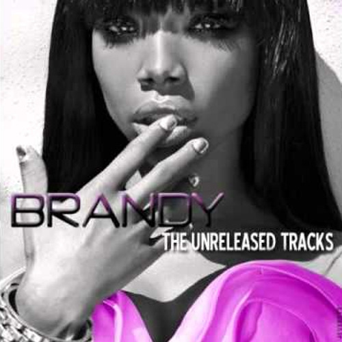 Brandy - Dance With Us -  Ft. Bow Wow & Diddy