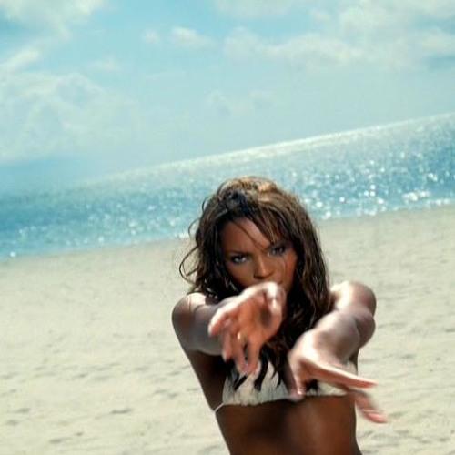 Ashanti - Love Games feat. Jerem(Jersey Club Remix)*FREE DOWNLOAD*