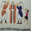 أغاني تراثيه فلسطينيه