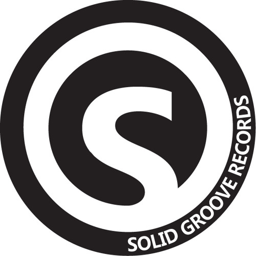 SOLID GROOVE RECORDS - Remix Group