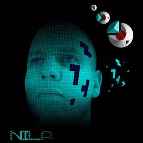 Nila - Deep Tech Rock