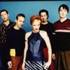 I Want You To Want Me- letters to cleo