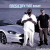 Fresh Off The Boat *Rick Ross X Drake Type Beat*|Trap Tycoon Collection|Mike Monark|@studiohustle