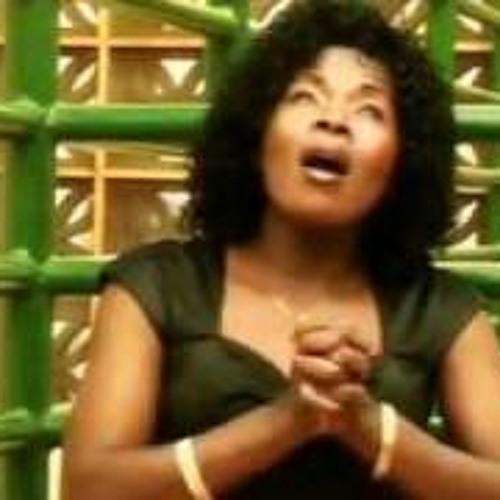 Nzijukira Mukama-Judith Babirye(Steelboy)