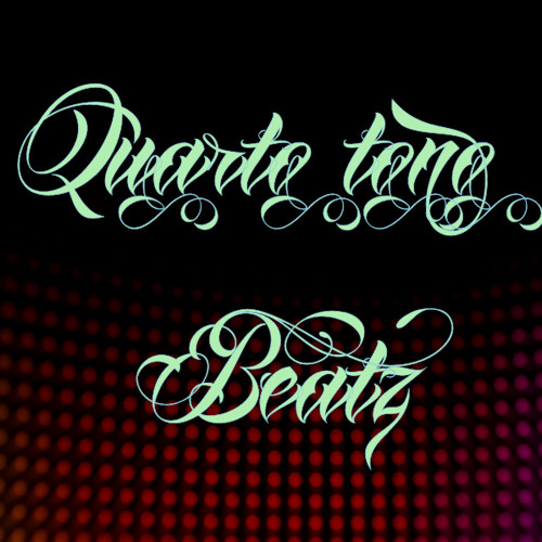 QuartoTono ft JJweekz - DownDown [Acapella mix FREE DOWNLOAD]