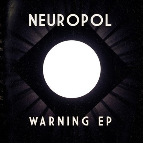 Neuropol - Stand Alone