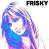 Sandra Collins - Perspectives on Frisky Radio