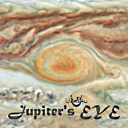 VinShu - Jupiter's Eye