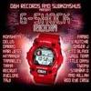 Swag Team - Hot Dis Year - G Shock Riddim